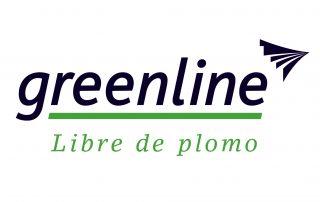 Ventanas y puertas de PVC en Almería - Greenline