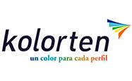 Ventanas y puertas de PVC en Almería - kolorten