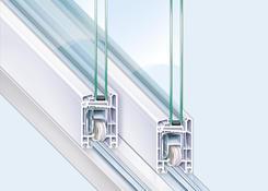 puertas-correderas-elevadoras-premidoor