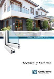 eurofutur-elegance pdf